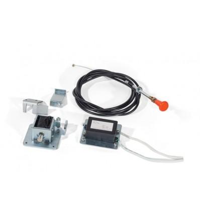 Kit Electrocerradura MELE01