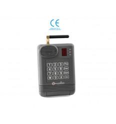 GSM M150SP