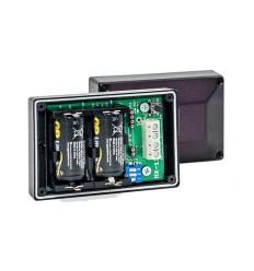 EMISOR MX13-8K2