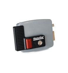 EF30 ELECTROCERRADURA