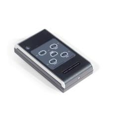 Selector de programas MCELE01