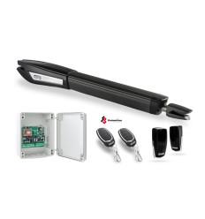 Kit JAG 400