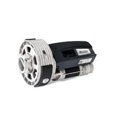 Motor Rolling160SP