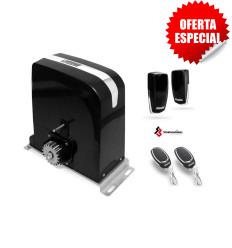 Kit motor Slide1024