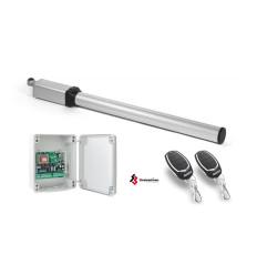 Kit Motor Hidráulico (1 brazo)
