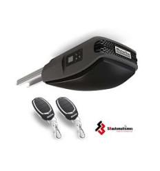 Motor puerta basculante | Kit Rosso Evo 100 Motorline